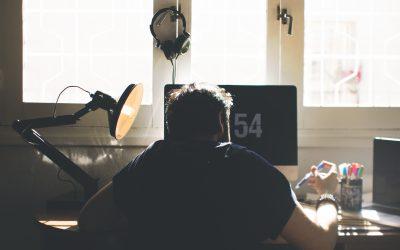 Las 13 cualidades del teletrabajador