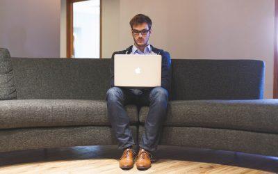 ¿Por qué los millennials son importantes para una organización?