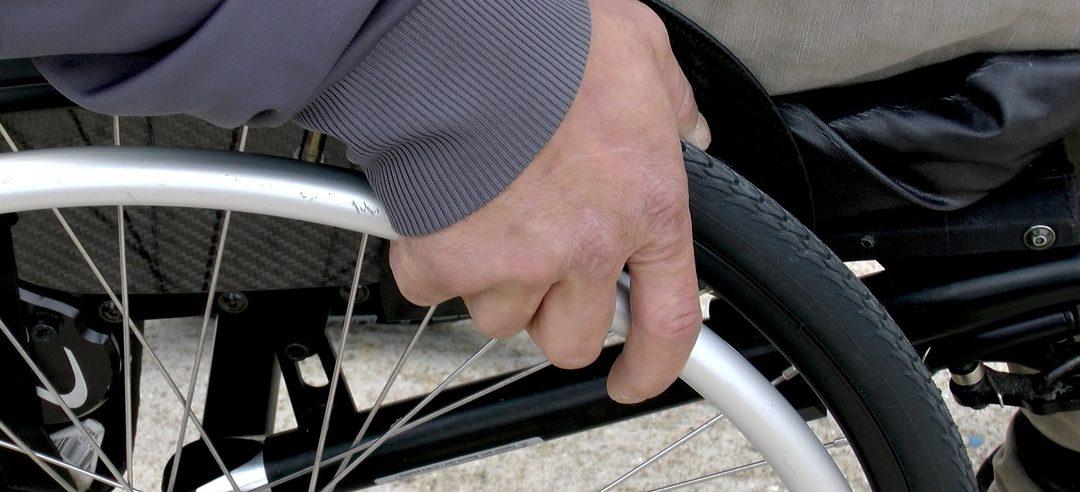 Oportunidades laborales para personas en situación de discapacidad