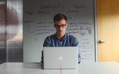 ¿Cómo atraer y fidelizar el talento millennial en la empresa?